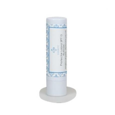 C9 cosmetic labial spf 15 4 gr
